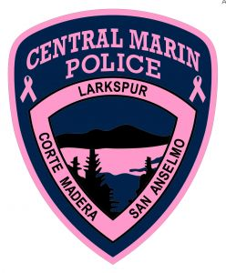 CENTRAL-MARINE-POLICE---PINK-PATCH-2017